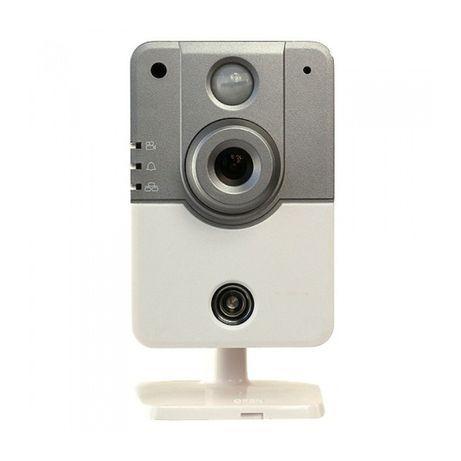 Ip видеокамера 1,3 MP Wifi Lan PoliceCam PC5200 Jack