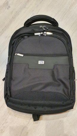 "Plecak HP na notebooka 14""-17"""