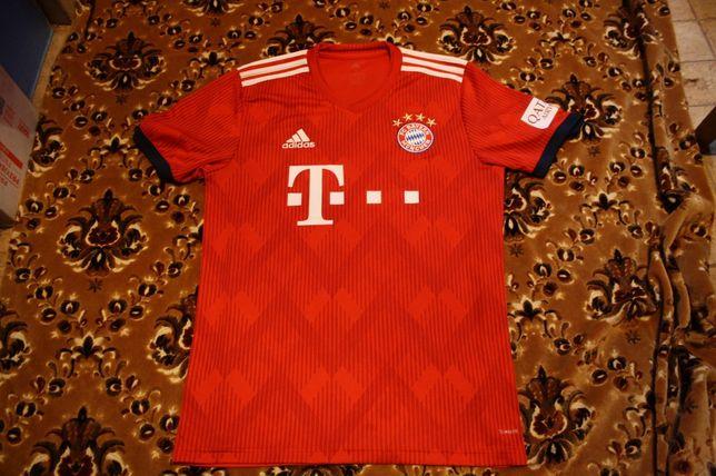 Koszulka Bayern Munchen Adidas