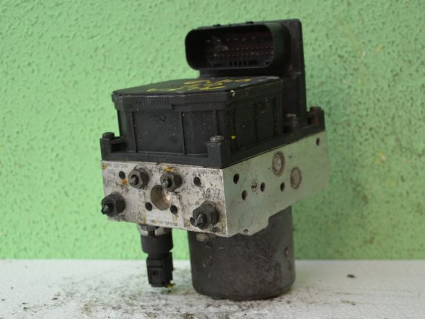 Pompa Sterownik ABS ALFA ROMEO GT