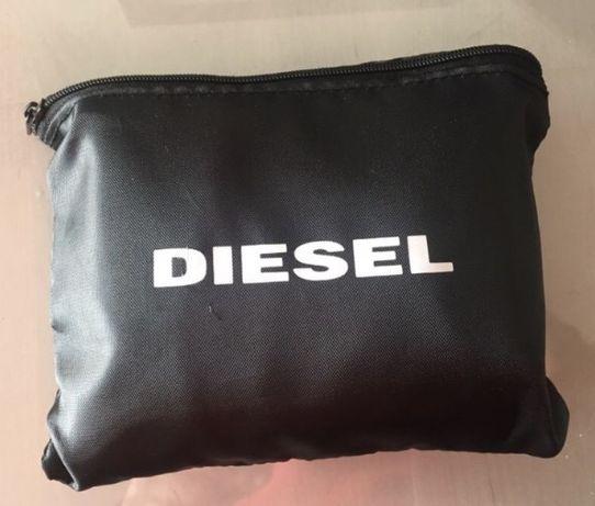 """Conjunto Fitness Diesel"""" - Novo"""