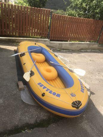 Човен,лодка