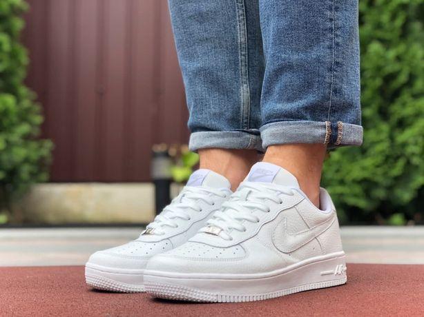Nike Air Force  чоловіче взуття