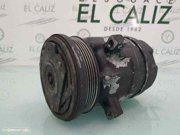 Compressor A/C PONTIAC TRANS SPORT