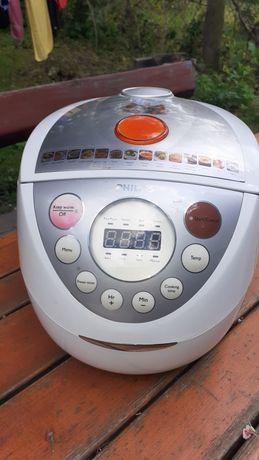 Multicooker Philips hd3139
