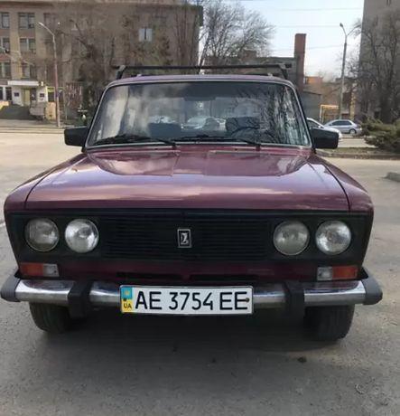 Продам ВАЗ 2106 2001