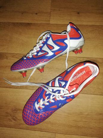 Nowe buty korki rozmiar 38