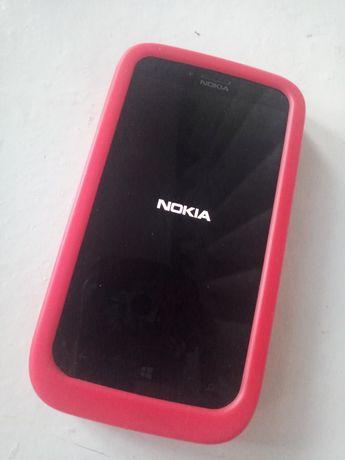 Смартфон Nokia Lumia 822