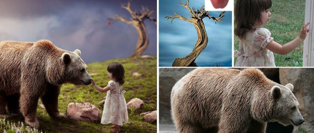 Фотошоп услуги,обработка фото,замена фона,ретушь,фотомонтаж