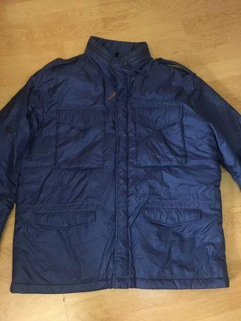 Чоловіча курточка Levis (Класика)