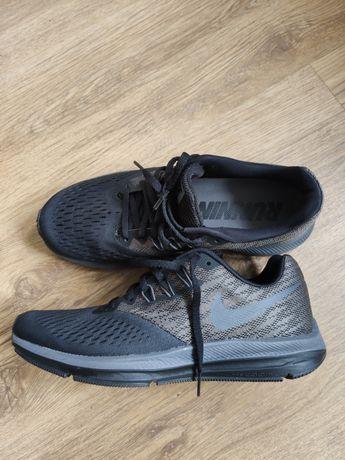 Buty Nike Running nowe