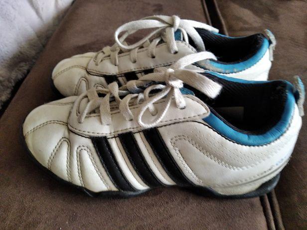 Buty dziecięce Adidas roz.29