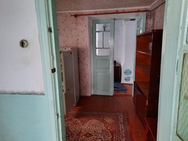 Будинок в Раково Госпіталь