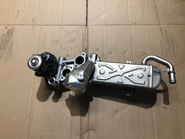 VW 03L131512DQ