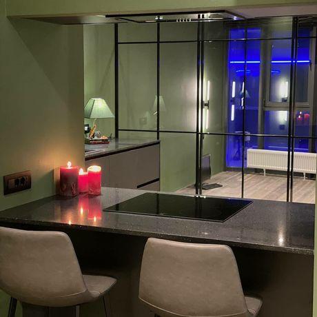 Сдам Vip квартиру кухня студия+спальня в Соsta Fontana/Фонтанская дор.