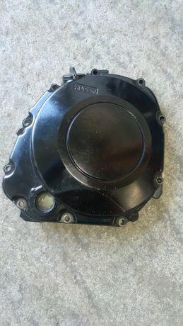 Dekiel pokrywa sprzęgła Suzuki GSX-R 1000 K1 K2 K3 K4 00-04