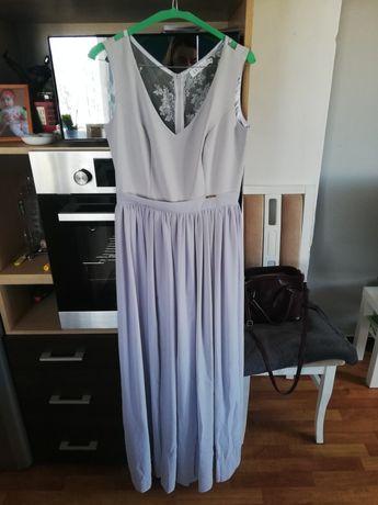 Sprzedam sukienki rozmiar M