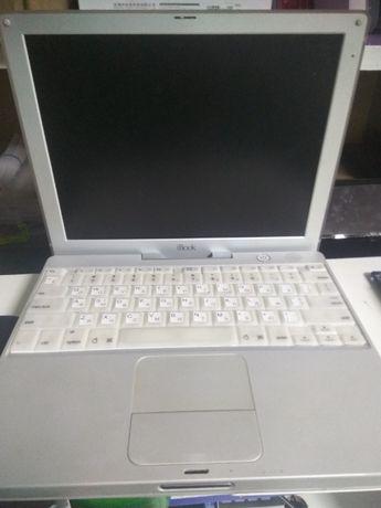 Продам IBook DDR1
