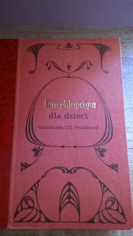 Encyklopedya dla dzieci