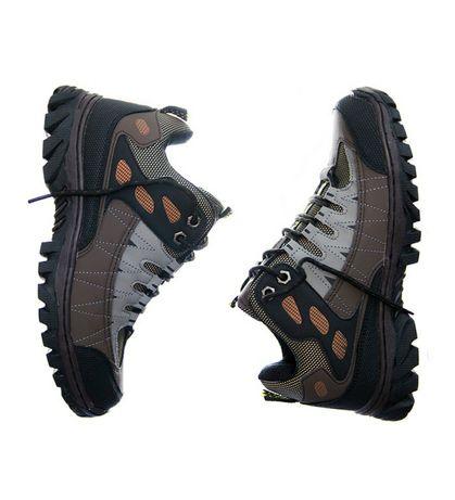 Buty męskie adidas adidasy w góry trekingowe