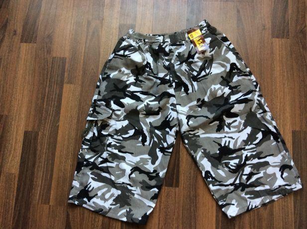 Продам новые мужские шорты