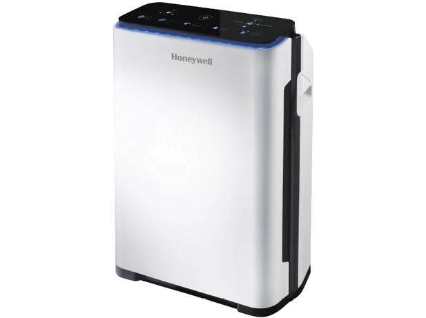 Очистителей воздуха Honeywell HPA710