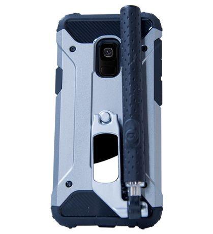 Selfie Stick Samsung S9 Plus