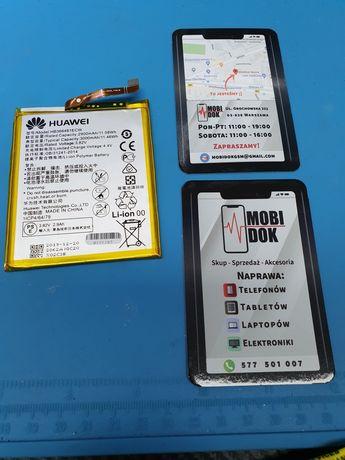 ORG Bateria do Huawei P9 P10 P20 Lite HB366481ECW    montaż GRATIS