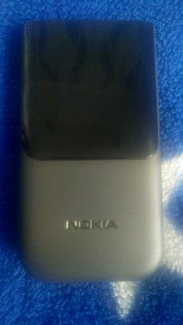 Nokia 2720 Ракушка