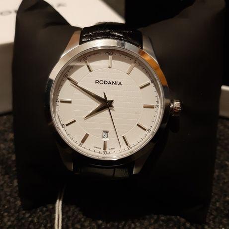 Zegarek Rodania Sapphire