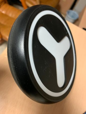 колесо заднее для коляски yoya plus 3.йойа плюс 3.колеса
