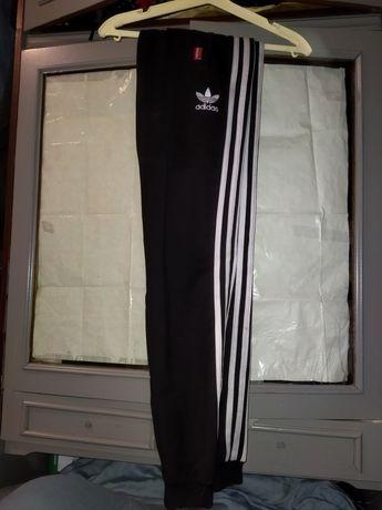 Штаны Adidas мужские