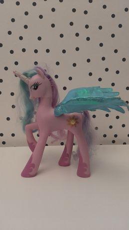 Pony Celestia Hasbro