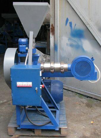 Экструдер ЕКЗ-150 Зерновой, Соевый