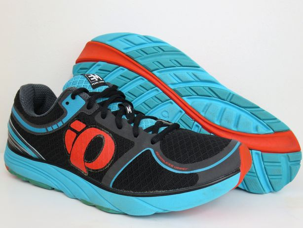 Pearl Izumi Profesjonalne buty do biegania Startowe r 41 -50%