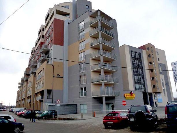 Mieszkanie do wynajęcia, Rzeszów, ul. Kwiatkowskiego, 2A, 60 mq