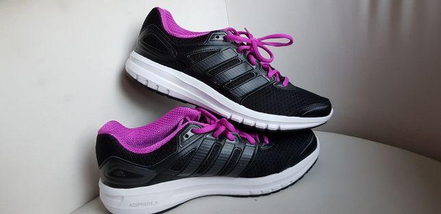 Adidas Duramo 40 2/3 us 8,5 UK 7 25 cm