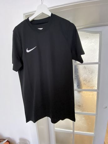 Nike Meska koszulka sportowa DRI-FIT roz. M