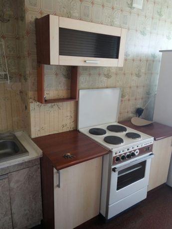 Продам 2-х.комнатную квартиру на Щетинина!р-н АТБ.