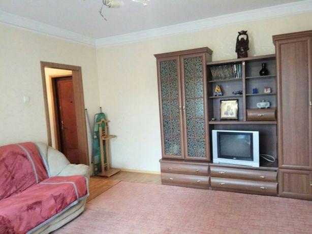 Сдам 2-комнатную на ул.Вильямса (1-7)