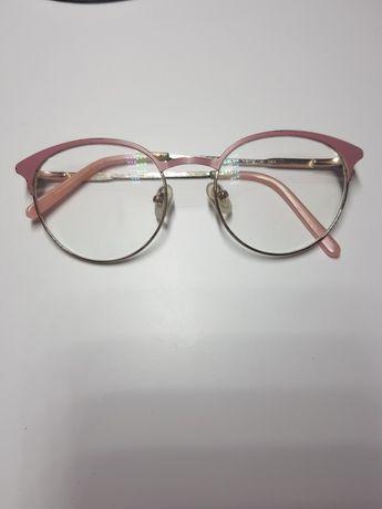 Продам очки ( оправу) детские