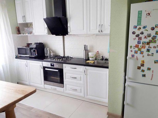 Продам 4-х комнатную квартиру ( чешка)