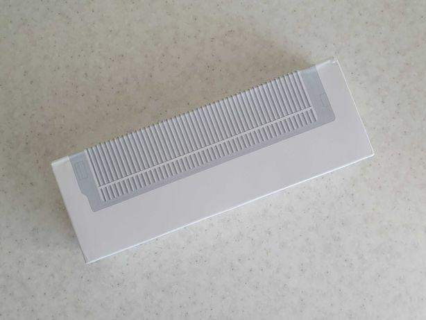 Фильтр для пылесосов Xiaomi Mi Robot Vacuum Mop P (STYJ02YM), Viomi