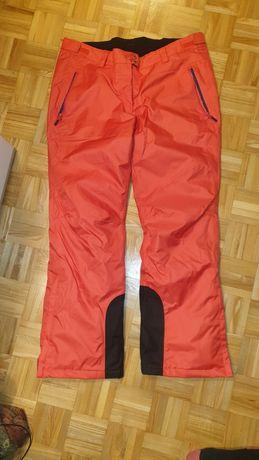 Spodnie narciarskie 46 tchibo