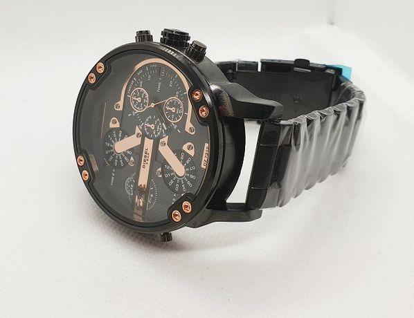 Zegarek DIESEL DZ 7312 na bransolecie