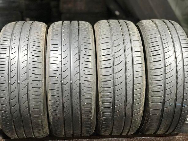 Шины летние 195/50/R15 Yokohama/Pirelli