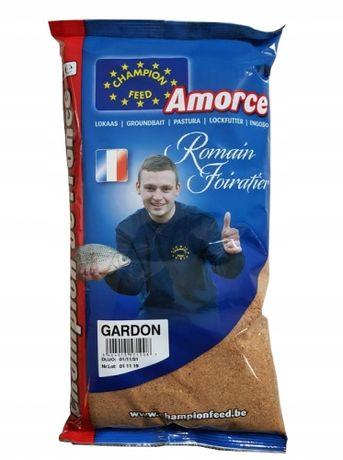 Zanęta Champion Feed RF Etang, Gardon... - 1 kg