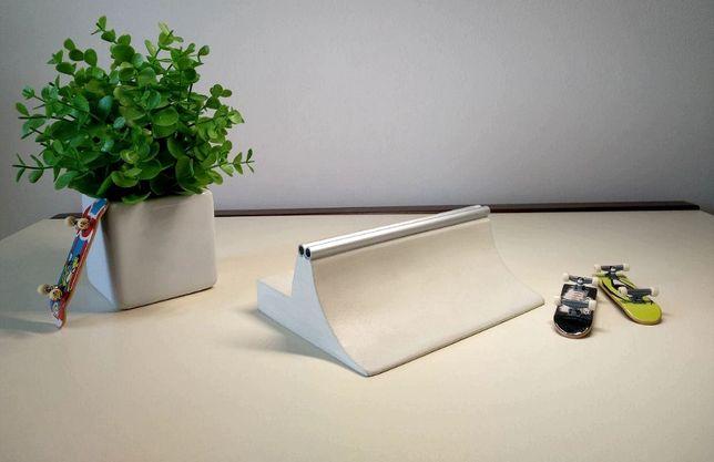 Фигура для фингерборда, фингер самоката Jay Ramp Handicraft FB
