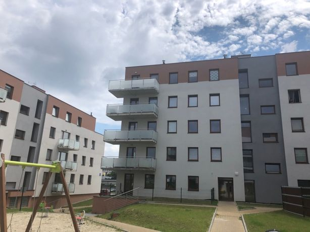 mieszkanie osiedle SKALNE