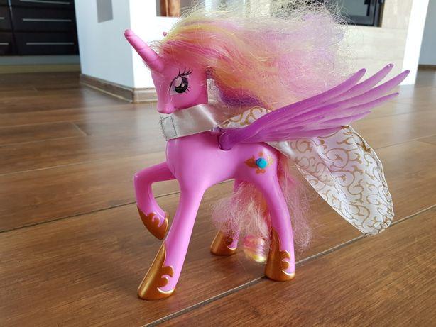Księżniczka Cadense. My Little Pony.